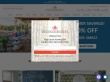 Shop at DecoratorsBest with coupons & promo codes now