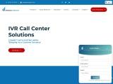 IVRS | IVRS Software | IVRS Development | India's Most Trusted IVR