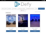 Take Best Bemer Therapy for Relax and Stay Calm – DefyEgypt