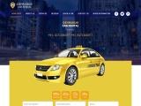 Dehradun Car Rental – Car Rental in Dehradun