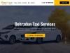 Dehradun Taxi Services, Taxi In Dehradun
