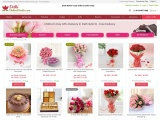 Send Mother's Day Gifts to Delhi at Low Cost-Same Day Delivery Guaranteed .