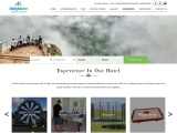 Hotels in tiger hill Ooty  | Ooty resorts near Lake