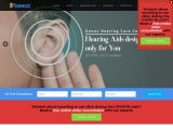 are you looking for Chennai Hearing aids?