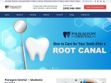 Are You Looking For Emergency Dentist in Modesto?