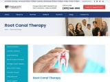 Best Root Canal Therapy Modesto