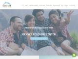 Denver Recovery Center Broomfield Colorado