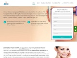 PCD Dermatology Companies in India
