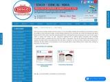 Covid Face Shield Manufacturer and Exporter India | DESCO