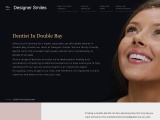 Dentist Double Bay | Cosmetic & Orthodontic Dentist Double Bay