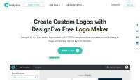 Designevo Coupon Codes, Designevo coupon, Designevo discount code, Designevo promo code, Designevo special offers, Designevo discount coupon, Designevo deals