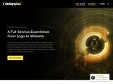 Branding Agency Sydney, Brand Identity Sydney