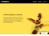 Best Creative Agency in Sydney