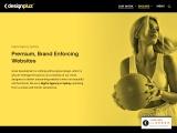 Digital Agency Sydney, Digital Agency