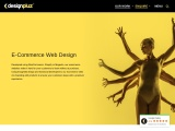 eCommerce Web Design,eCommerce Website Design