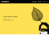 Logo Design Sydney,Sydney Logo Design