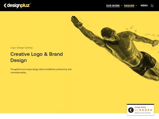Logo Design Sydney,Logo Designers Sydney