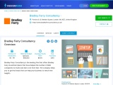 Bradley Ferry – Investment & Business Consultants