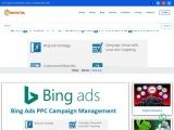 Bing ads in USA | Bing ads in USA