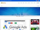 Google ads Lead generation | Google ads