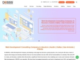 Internet of Things consulting company Houston