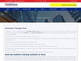 ServiceNow Training Institute in Pune