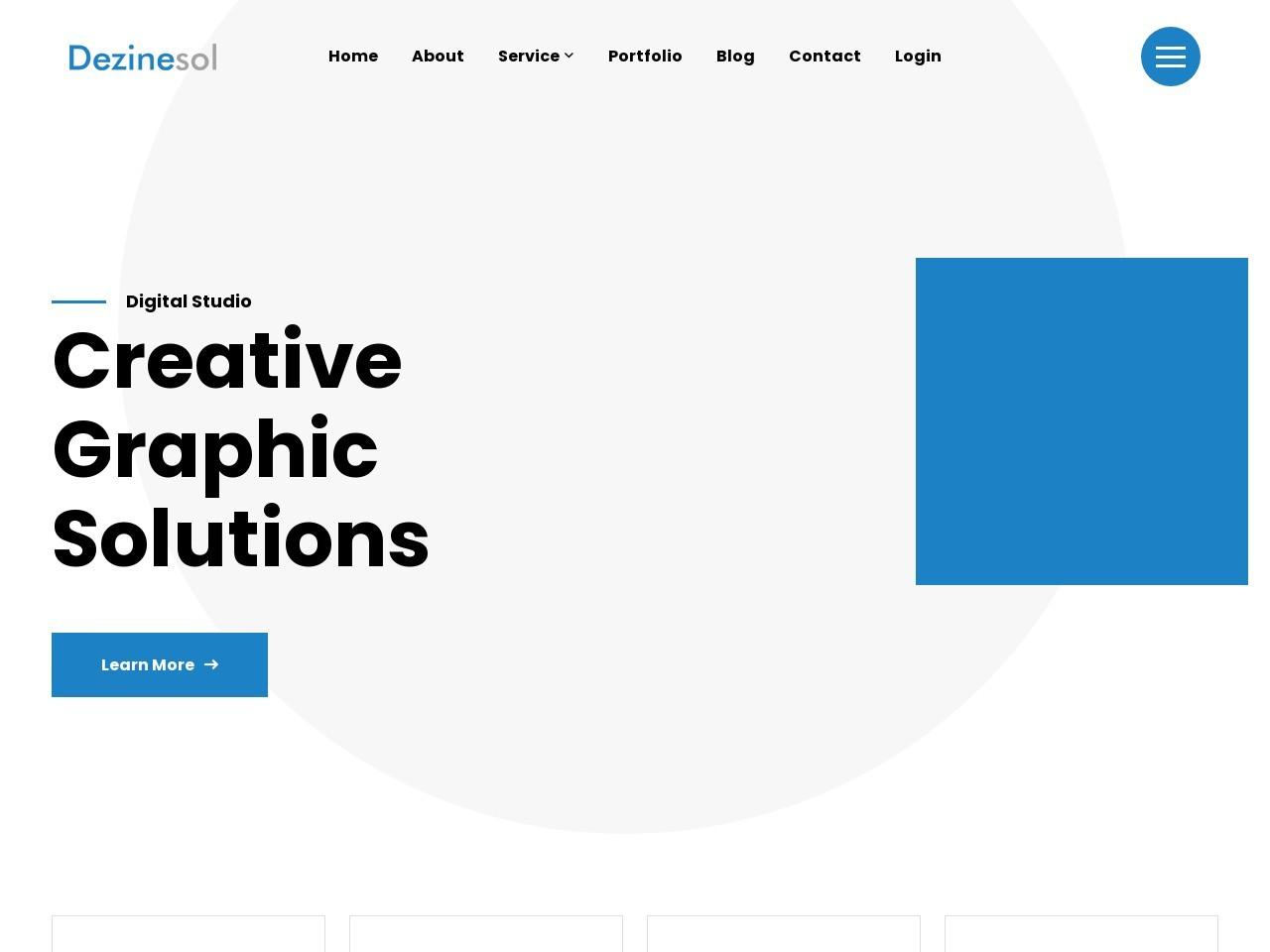 convert image to vector art