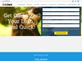Avail Car Loan In Easy Steps .
