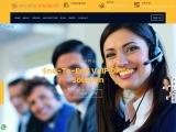 Dialer Software Vendors for Call Center