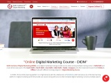 Learn Online Digital Marketing Course across India – DIDM