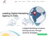 Digital Marketing Agency for Real Estate