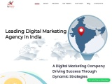 Digital Marketing Company for Real Estate in Noida, India