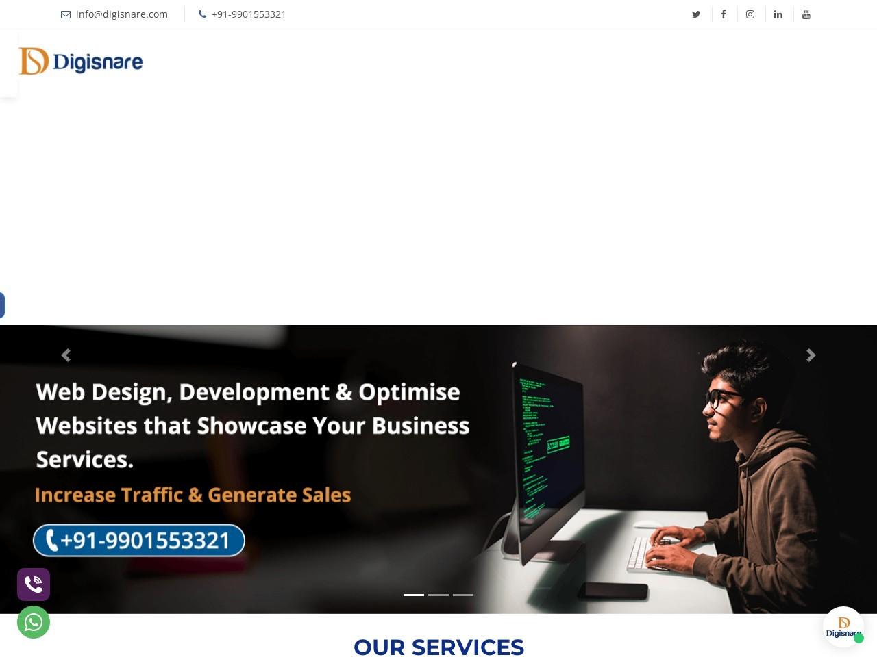 SEO company in Pune, SEO Agency
