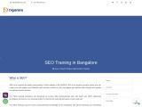 Digital Marketing, SEO Expert in India, Near Me Freelancer