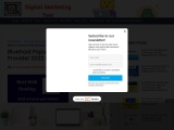 Bluehost Best Web Hosting  Debashree Dutta