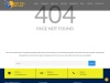 Social Media Marketing | An Integral Part Of A Digital Marketing Training Course