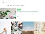 Matar Ki Kheti | Digitaleducate