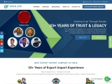 Import Export Course in Ahmedabad