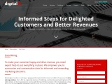 Data Mining Services | Data Mining Solutions | Digital Flic