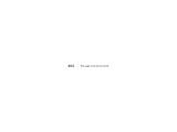 Email Marketing services | Digital Flic | Digital Marketing Agency