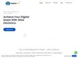 Digital Marketing Company in India – Digital Owl