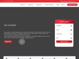 Content Marketing Course by DSA