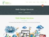 Web Designing and Digital Marketing| DigitalSteps