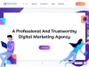Best Digital Marketing Service Providing Company in Delhi|DIGIVISION360