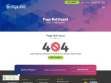 Five ways SEO and Website Design Go Together