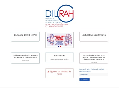 D.I.L.C.R.A.H.