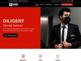Trusted & Professional Security Guard Services in Canada