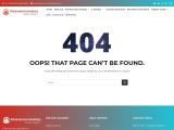 hvac engineering course online