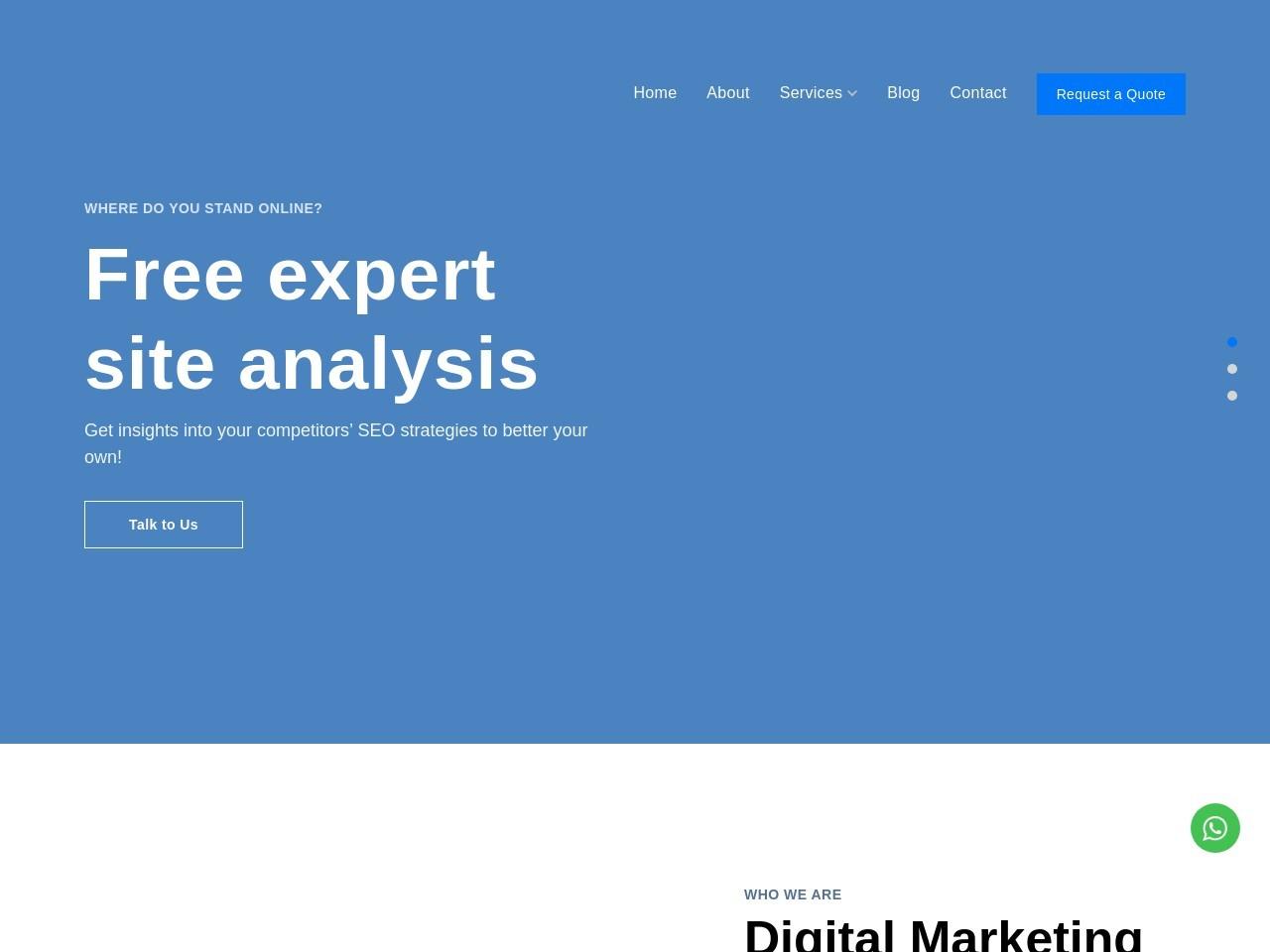 Dinero Tech Labs Pvt Ltd