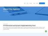 Digital Marketing Company in Cochin